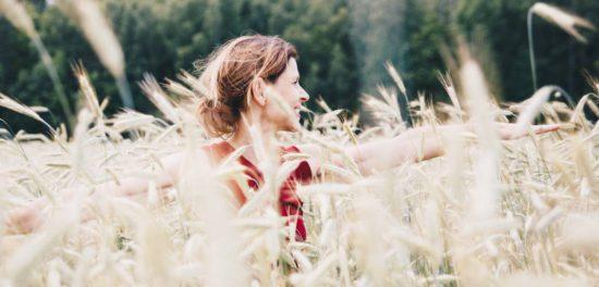 Хождение с Богом. Христианские уроки и проповеди