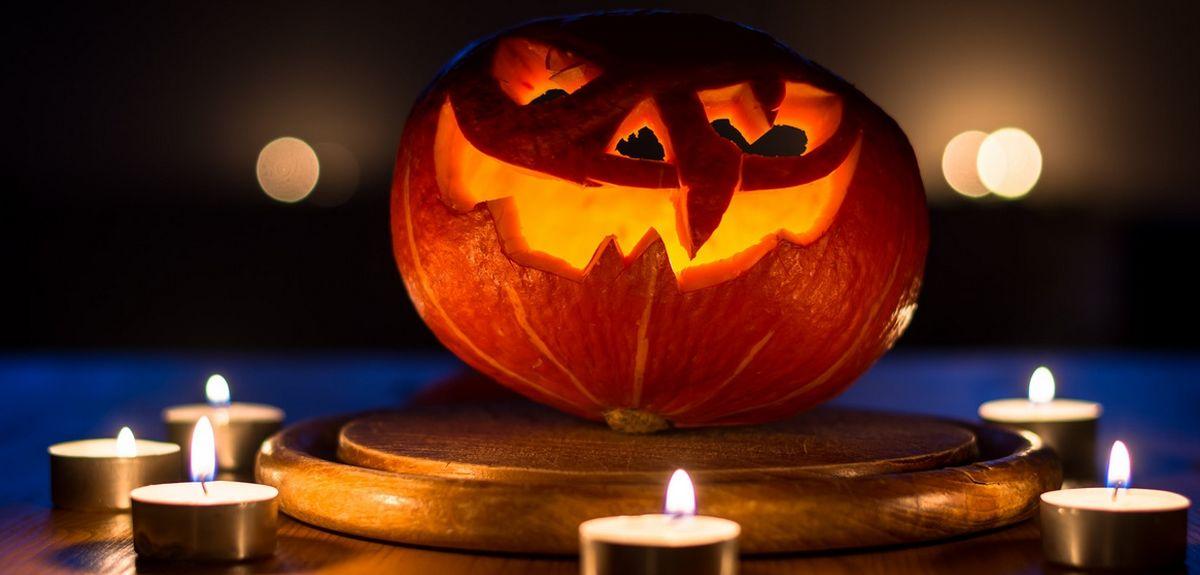 Христиане и хеллоуин: можно ли отмечать популярный праздник?