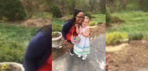 Мой опыт усыновления: воспитываю дочь и мечтаю о муже