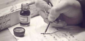 Ошибки в Библии при переводе, ее переписывании и их объяснение
