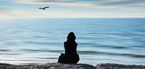 Ходатайственная молитва за других людей. Духовные секреты