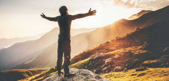 Что такое Святая Троица в христианстве и Библии?
