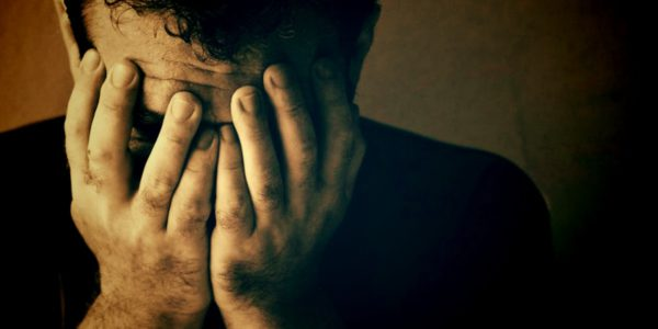 10 причин исповедоваться в грехах перед Богом и людьми