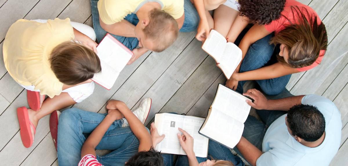 Как правильно толковать Библию - советы и рекомендации