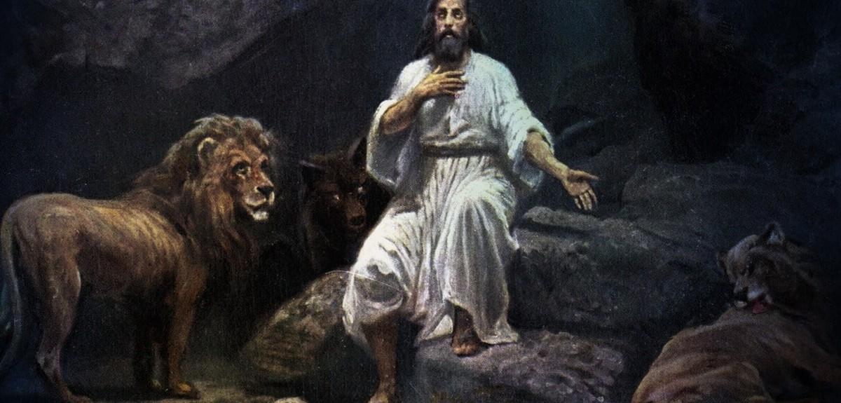 Как умер пророк Даниил - что говорит Библия и история?