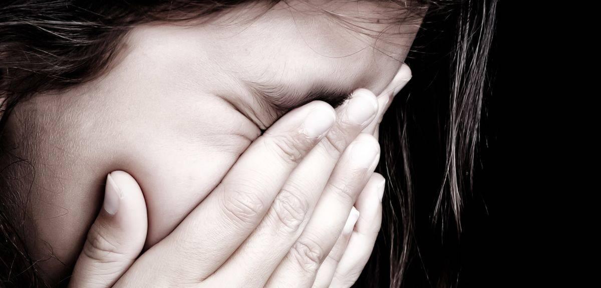 Будет ли услышана молитва грешника согласно Библии?