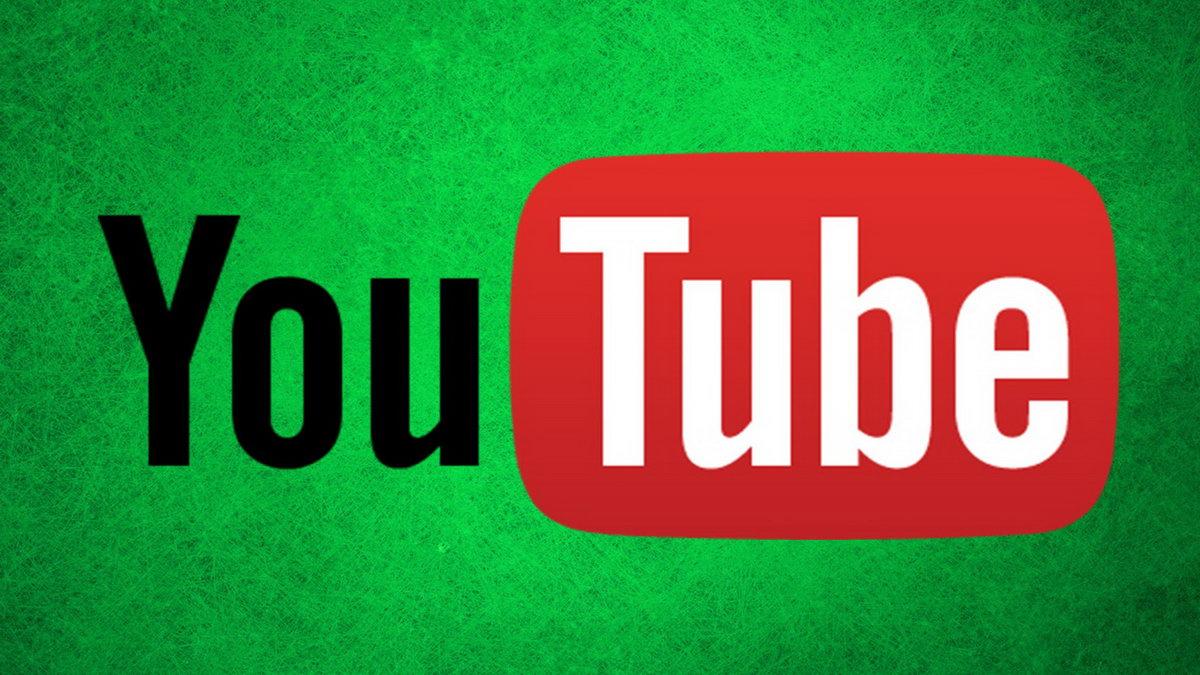 Безопасный режим поиска на Youtube