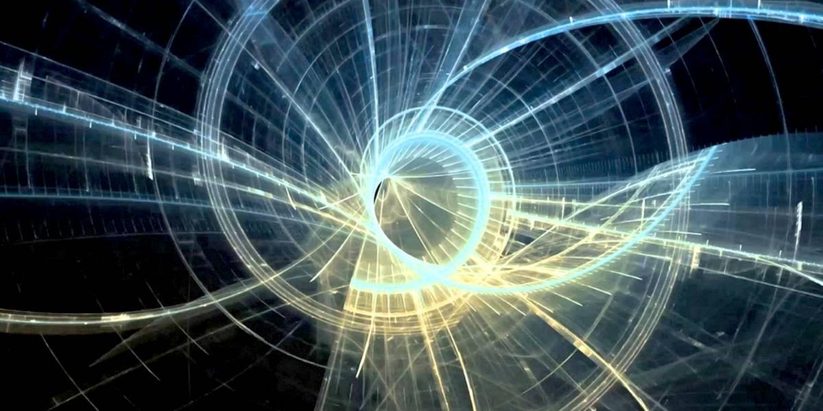 Квантовая механика - угроза существования Бога?