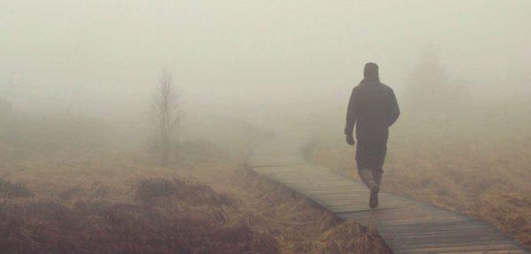 6 способов стать подобным Христу: духовные уроки Библии