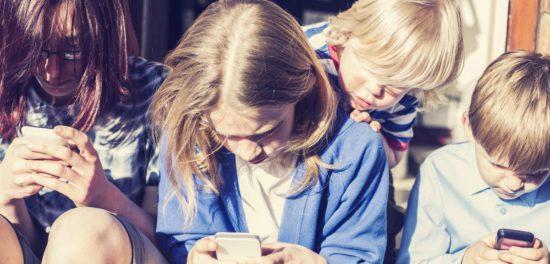 """Уроки для изучения Библии с подростком о Боге """"Характер Иисуса"""""""