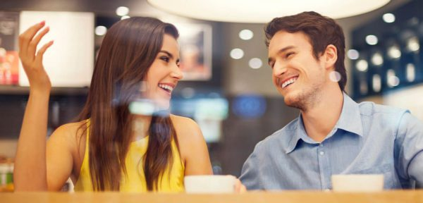 Тренинг для отношений неженатых и незамужних христиан