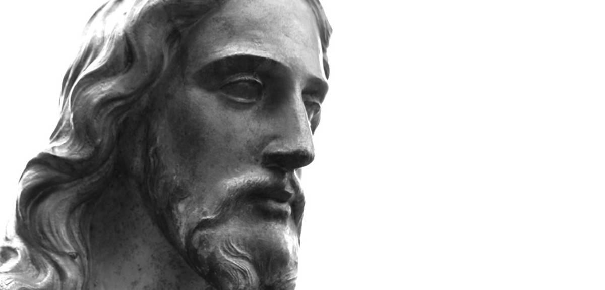 Существовал ли Иисус Христос на самом деле (в истории)?