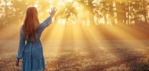 Увидеть Бога и умереть - можно ли выжить в присутствии Бога?