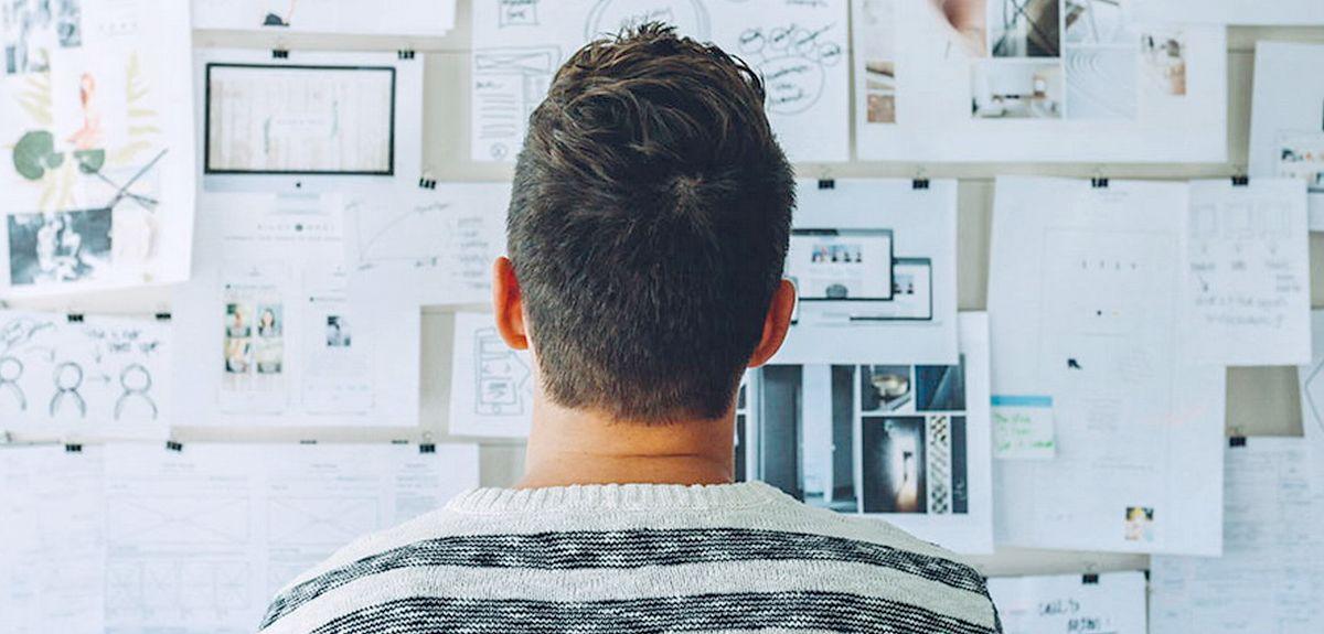 Как выбрать профессию: 5 советов для тех, кто выбирает работу