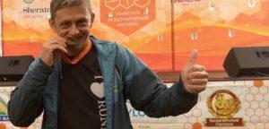 После тяжелой аварии: реабилитация Саши Мыльникова
