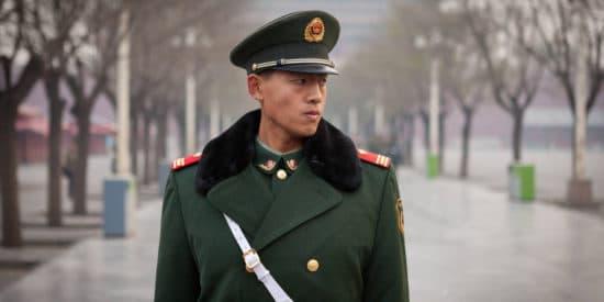 Христианство в Китае: есть ли гонения на христиан в Китае?
