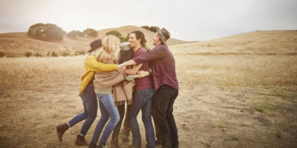 3 духовных секрета как изменить мир вокруг себя