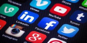 Как пост на Facebook помог человеку изменить жизнь