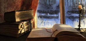 Можно ли верить Библии без доказательств ее истинности?