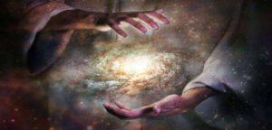 Если Бог всемогущий, Бог может не существовать?