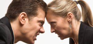 Как научиться убеждать людей с другой точкой зрения о вере