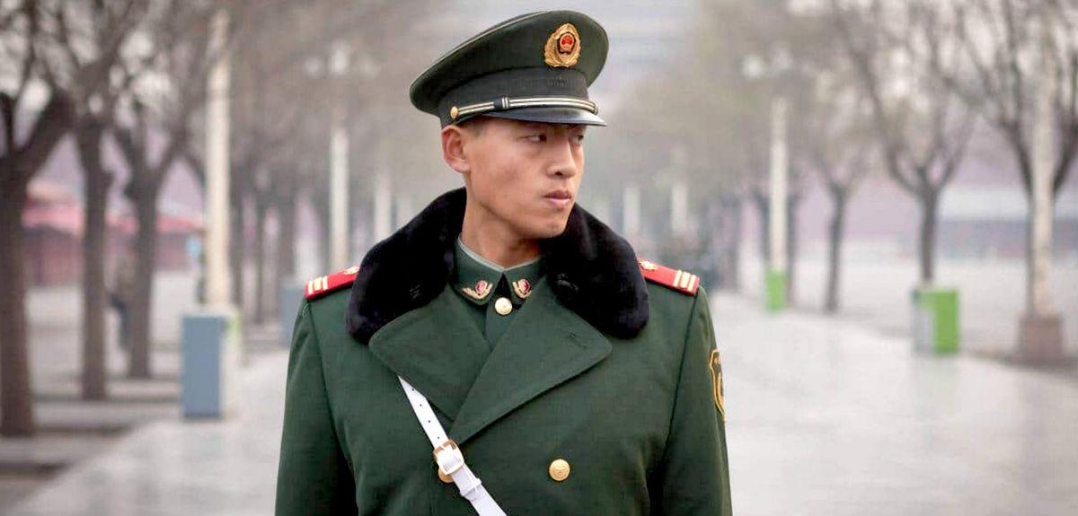 Христианство в Китае сегодня: есть ли гонения на христиан и церковь?