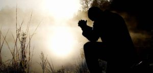 Как победить сексуальное искушение, грехи и похоть?