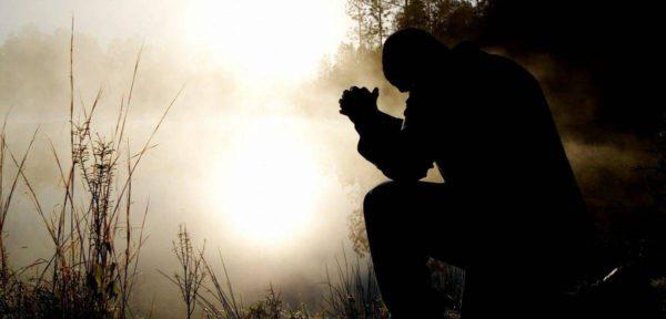 Что значит: «Адам стал как один из нас, зная добро и зло»?
