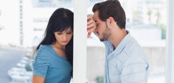 Как построить конструктивное общение в христианской семье