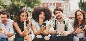 Культура христианского общения в интернете: ошибки и советы