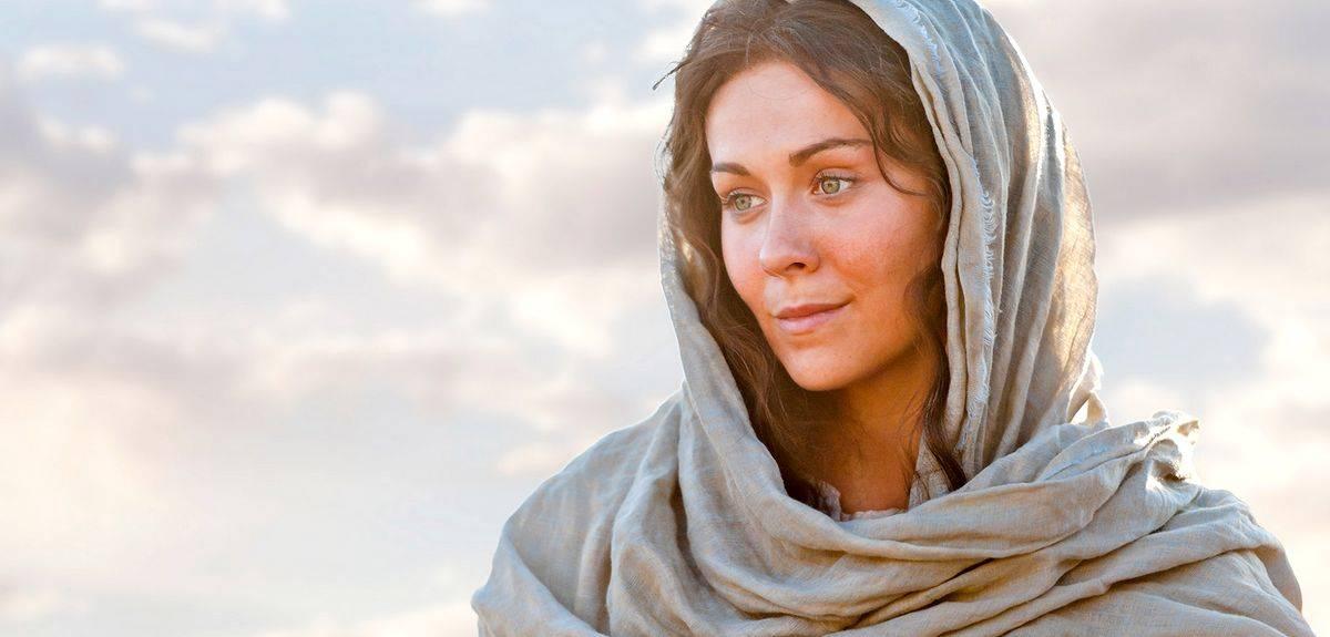 Мария, мать Иисуса Христа - что говорит Библия о ней?