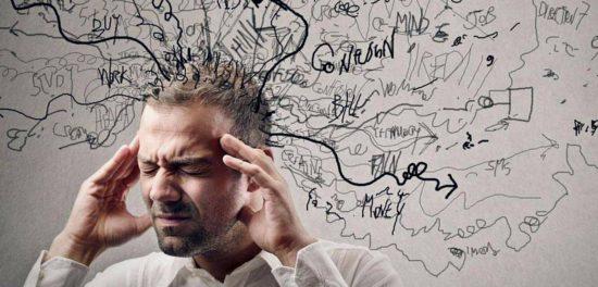 Как отличить грех от психологической проблемы