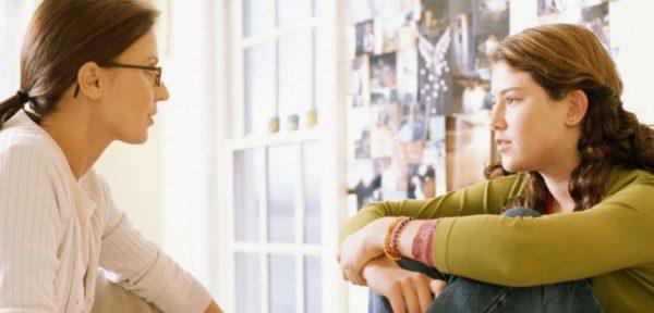 5 причин быть духовным наставником подростка