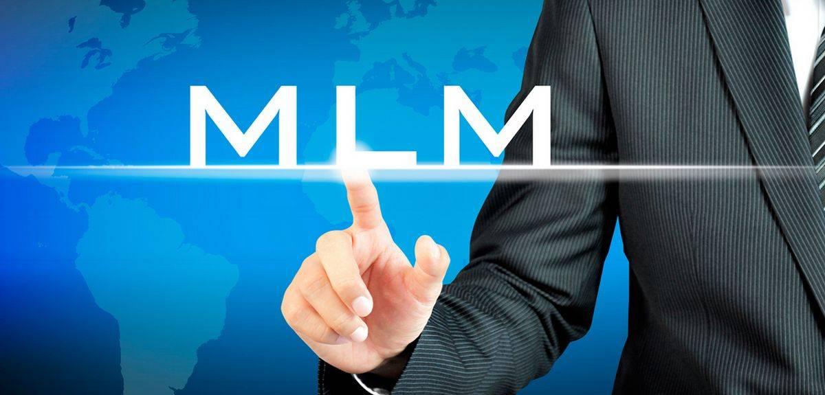 Могут ли христиане заниматься сетевым маркетингом (MLM)?