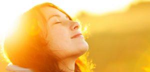 Действие Святого Духа в жизни человека и его роль в спасении