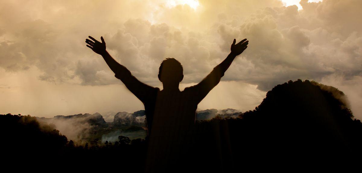 Есть ли дар пророчества и пророки в современном мире?