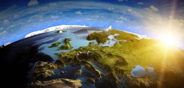 Возраст Земли согласно научным данным и проповедь Евангелия