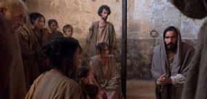 Как умер апостол Павел - ученик Иисуса Христа?