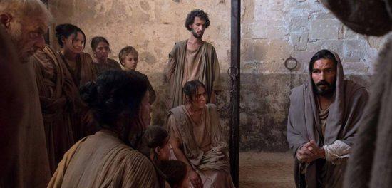 Когда и как умер апостол Павел - ученик Иисуса Христа?
