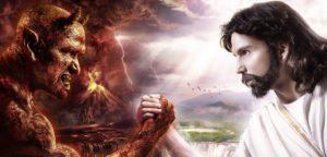 Существуют ли бесы и демоны на самом деле сегодня?