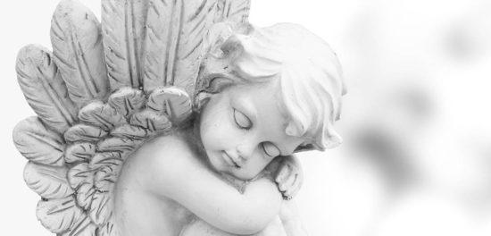 Есть ли Святой Дух у ангелов согласно Библии?