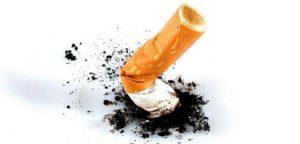 Можно ли христианину курить марихуанну и другие наркотики?