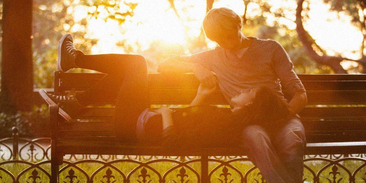 Можно ли христианам смотреть фильмы с непристойными сценами?