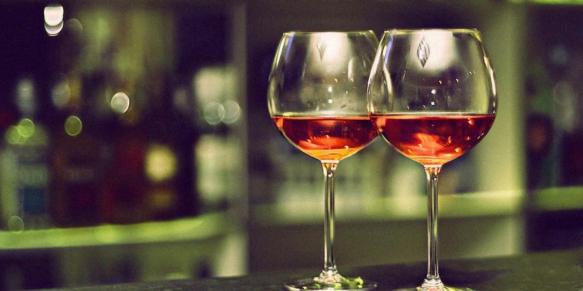 Можно ли христианам пить вино (алкоголь)?