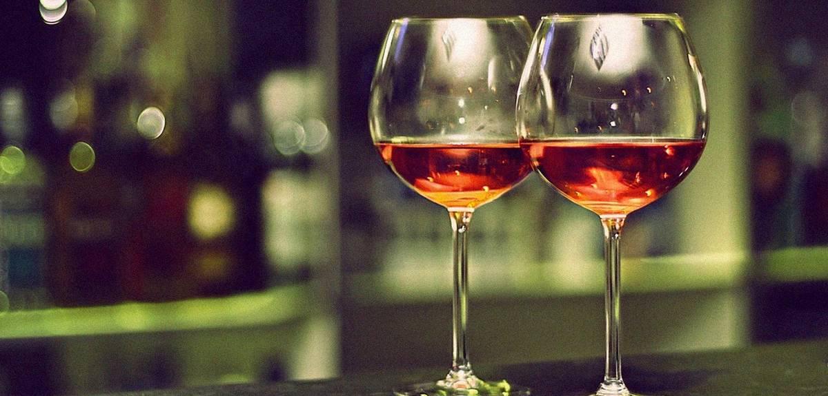 Можно ли христианам пить вино (алкоголь) в публичных местах?
