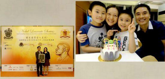 Как христиане из Гонконга отказались от предложения казино