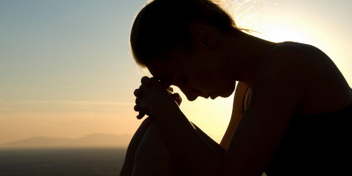 Спасение по вере или по делам (Библия)?