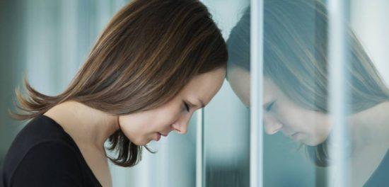 Женские страхи в отношениях с мужчинами. Подчинение мужу