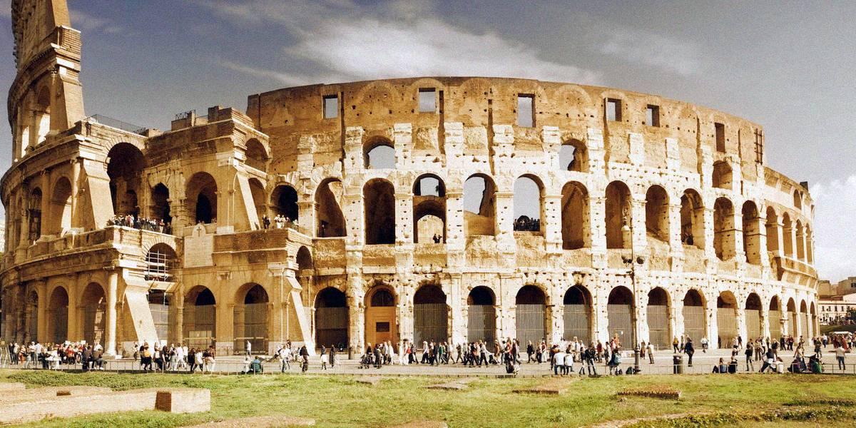 Апостол Павел тренирован римлянами для гонений христиан?