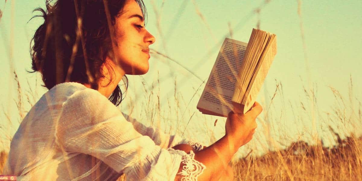 4 способа эффективного чтения Библии
